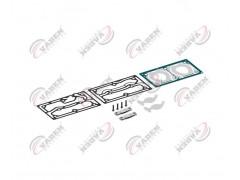 Ремкомплект головки компрессора 1300190110 - Vaden