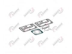 Ремкомплект головки компрессора 1100035110 - Vaden