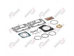 Ремкомплект компрессора & кольцо 85.50mm 1100035760 - Vaden