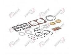 Ремкомплект компрессора & кольцо 85.00mm 1100010760 - Vaden