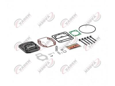 Полный ремкомплект компрессора 2000060750 - Vaden