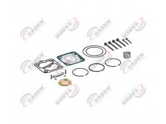 Ремкомплект компрессора & кольцо 85.00mm 1100045760 - Vaden