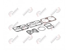 Комплект прокладок компрессора 1500170160 - Vaden