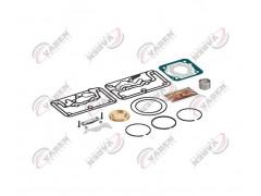 Ремкомплект компрессора & кольцо 85.00mm 1300020760 - Vaden