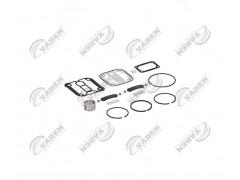 Ремкомплект компрессора & кольцо 80.00mm 1300035770 - Vaden