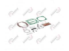 Ремкомплект компрессора 1800040500 - Vaden