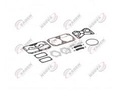 Ремкомплект компрессора 1500170500 - Vaden