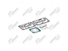 Ремкомплект головки компрессора 1300020110 - Vaden