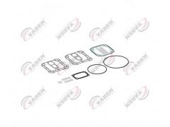 Ремкомплект компрессора 2000020101 - Vaden