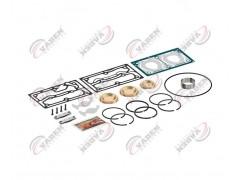 Ремкомплект компрессора & кольцо 85.00mm 1700035760 - Vaden