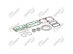 Ремкомплект компрессора 1300110780 - Vaden