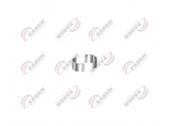 Compressor Con. Rod Bearing Kit 7400900003 - Vaden
