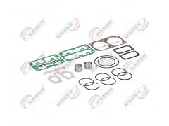 Ремкомплект компрессора & кольцо 75.00mm 1300110770 - Vaden