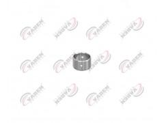 Втулки компрессора 7400900004 - Vaden