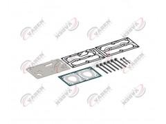 Комплект прокладок компрессора 1300190160 - Vaden