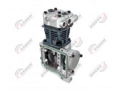 Одноцилиндровый компрессор 1200130003 - Vaden