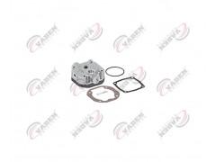Комплект головок цилиндра компрессора 110870 - Vaden