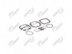 Ремкомплект компрессора 1100080510 - Vaden