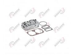 Комплект головок цилиндра компрессора 151850 - Vaden