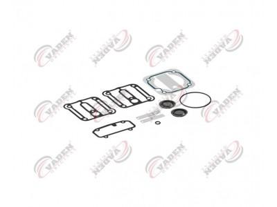 Ремкомплект 1200210110 - Vaden
