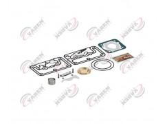 Ремкомплект компрессора 1300020770 - Vaden