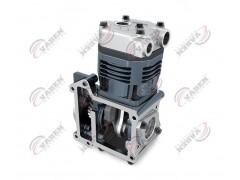 Одноцилиндровый компрессор 1100080002 - Vaden
