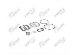 Ремкомплект компрессора 2000030770 - Vaden