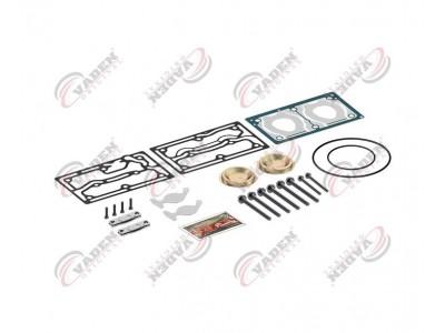 Ремкомплект компрессора 1300195770 - Vaden