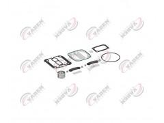 Ремкомплект компрессора 1600130780 - Vaden