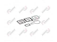 Ремкомплект компрессора 1600130110 - Vaden