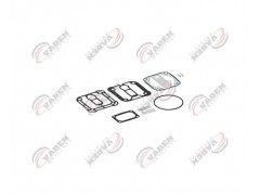 Ремкомплект компрессора 1500085110 - Vaden