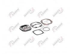 Полный ремкомплект компрессора 1100080760 - Vaden