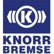 Компрессоры Knorr Bremse