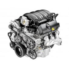Купить контрактный двигатель или сделать ремонт?
