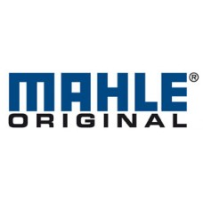 Mahle: Путь к совершенству