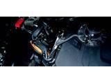 Неправильный монтаж патрона воздушного фильтра в двигателях Audi