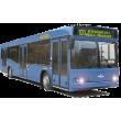 Запчасти для автобусов МАЗ 103
