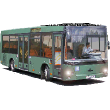 Запчасти для автобусов МАЗ 206