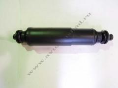 Амортизатор для МАЗ 206
