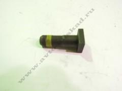 Болт крепления солнечной шестерни (Dana) для МАЗ 206