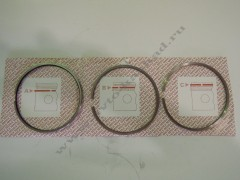 Кольца поршневые для МАЗ 103