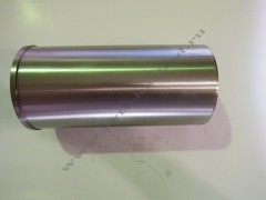 Гильза цилиндра (Ø 102,00) для МАЗ 103