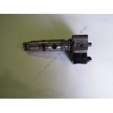 Насос-форсунка 0414799014 для МАЗ 203