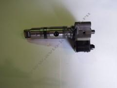 Насос-форсунка 0414799014 для МАЗ 103