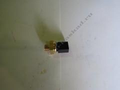 Датчик давления масла для МАЗ 103