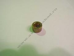 Втулка стартера (малая) для МАЗ 103