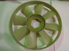 Крыльчатка радиатора для МАЗ 103