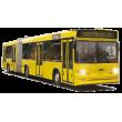 Запчасти для автобусов МАЗ 105