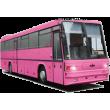 Запчасти для автобусов МАЗ 152