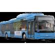 Запчасти для автобусов МАЗ 203965